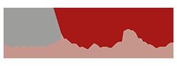 Art Seguros Logo