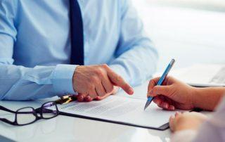 Ventajas de contratar con corredor de seguros