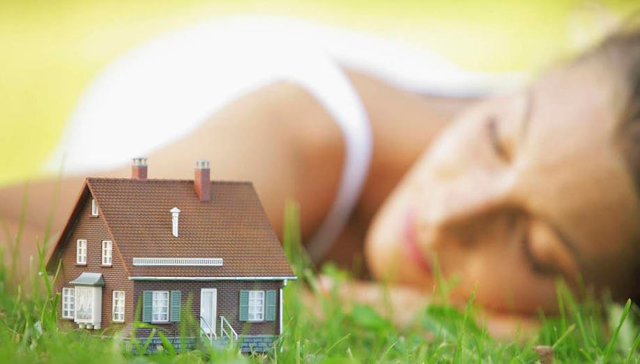 Nueva ley hipotecaria