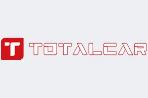 Totalcar